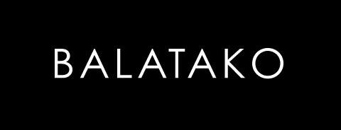 Balatako