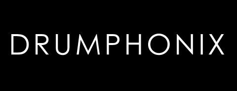 Drumphonix
