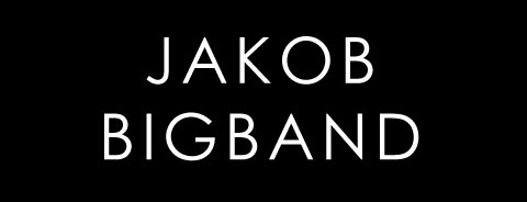 Jakob Bigband